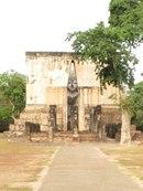 Wat Si Chum, Сукотаи