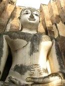 Wat Si Chum, Сукотаи 3