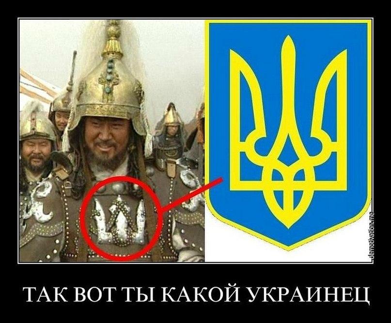 Они воюют за Украину: 37 добровольческих батальонов участвуют в АТО - Цензор.НЕТ 7152