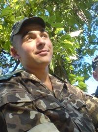 Эмир Мустафаев, 22 июля , Санкт-Петербург, id144487062