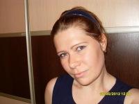 Ксения Спицина, 27 мая , Киев, id147952373