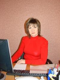 Ольга Диденко, 8 мая 1983, Бутурлиновка, id180104623