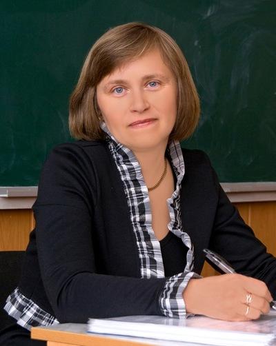 Наталя Пукшин, 19 марта , Красновишерск, id89707447