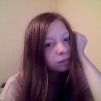 Юлия Мыльникова, 31 августа , Ногинск, id82600834