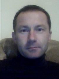 Ігор Федорук, 17 декабря 1974, Брест, id169923078