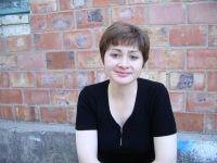 Елена Доян, 16 июля 1977, id173776210