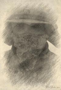 Макс Глинкин, 25 декабря 1985, Саратов, id70005647