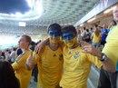 Дмитрий Грицай фото #29