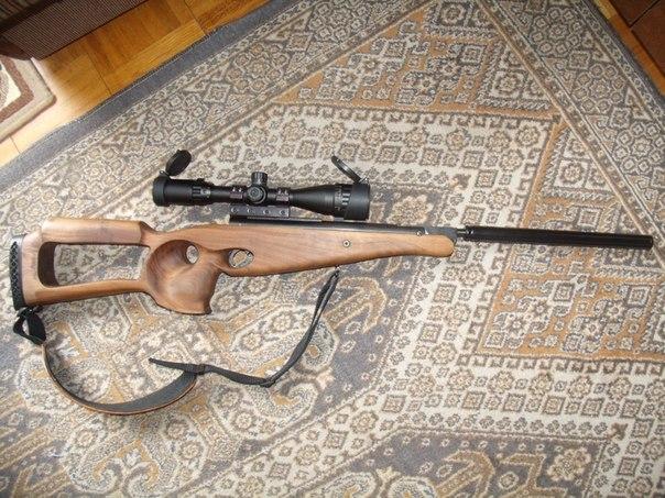 (59)... Продажа охотничьих ружей бу в . продажа охотничьих ружей б у на украине . продажа . продажа автомобилей бу в...