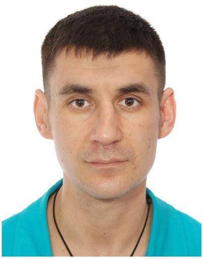 Александр Навойчик, 26 сентября , Омск, id180793545