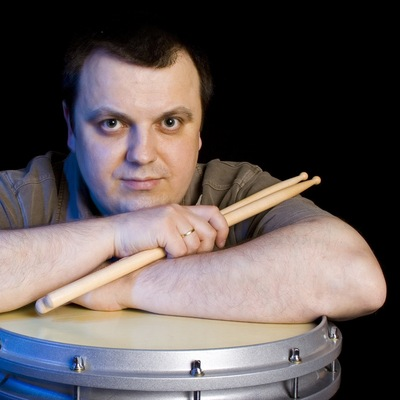 Денис Мищенко