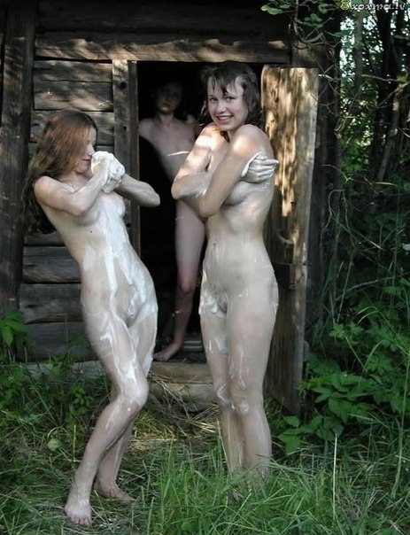 Подборка частных эротических и порно фото. Девушки в бане 1 скачать.