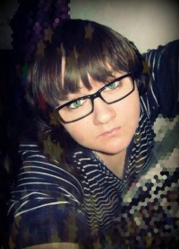 Женька Кондратьев, 2 февраля , Киев, id136781145