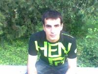 Giorgi Ioramashvili, 4 апреля 1990, id179412387