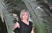 Екатерина Деревягина, 21 марта 1988, Тольятти, id21442759
