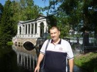 Давид Дандуров, Белгород, id23125407