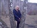 Фото Zarya Bashanova №15