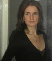 Елена Казакевич