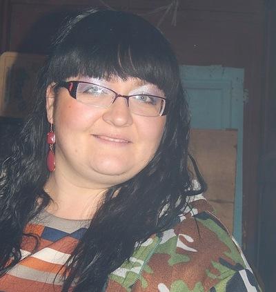 Ирина Мазалова, 25 октября , Йошкар-Ола, id143349390