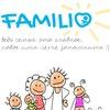 Familio - мамам и малышам