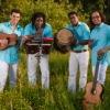 """Латиноамериканская музыка! Группа """"Son de Cuba"""""""