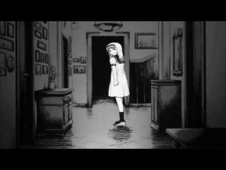 Hollow Ends [IC MEP]