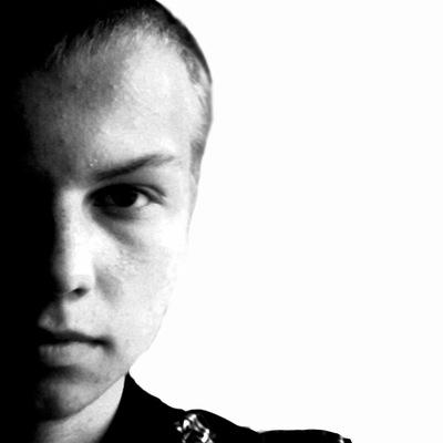 Евгений Крылов, 9 февраля 1995, Челябинск, id178607033