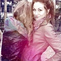 Александра Гончаренко фото