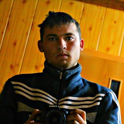 Раниль Халилов, 18 апреля , Балтаси, id60994812