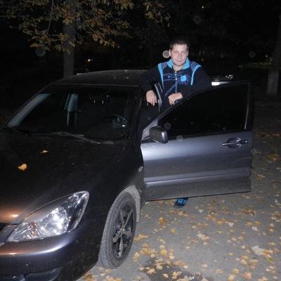 Артем Жученко, 30 января , Донецк, id18925814