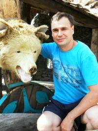 Вадим Елагин, 26 августа 1972, Златоуст, id15600086