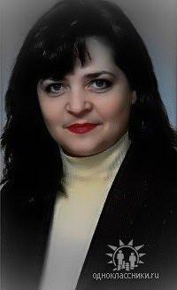 Алла Кузьменко, 28 мая 1993, Кривой Рог, id173319675