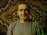 Илья Гиннатуллин, 15 ноября 1993, Ирбит, id180309848