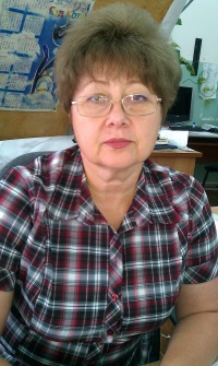 Валентина Гаркуша, 20 мая , Ростов-на-Дону, id180622274