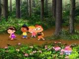 Маленькие Эйнштейны  Братишки и сестренки, на помощь! Мультфильмы для детей