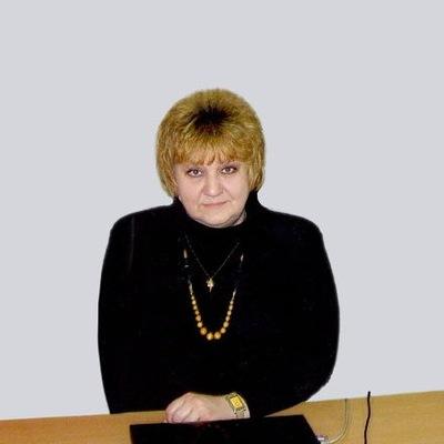 Светлана Манёнок, 2 января , Воркута, id188010252
