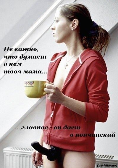 http://cs302806.userapi.com/v302806788/4606/XMhYa6Z8GIE.jpg