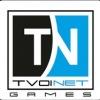 TvoiNet Games