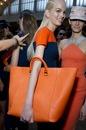 Топ-20 самых модных сумок весны-лета 2012.