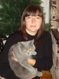 Наталья Мирошникова, 3 июля , Волгоград, id158624533