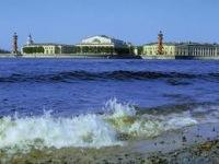 Татьяна Ларина, 22 июля 1986, Санкт-Петербург, id161880322