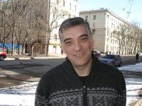 Виктор Шурупов, 4 марта 1996, Санкт-Петербург, id182417192