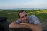 Александр Миргородский