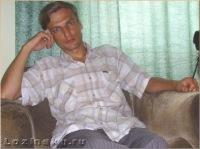Пётр Лозинский, 29 марта 1978, Краснодар, id7885173