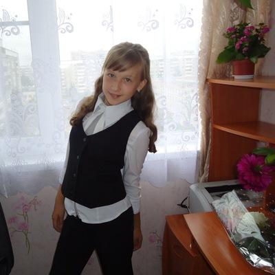 Катерина Малинина, 5 января , Йошкар-Ола, id150499078