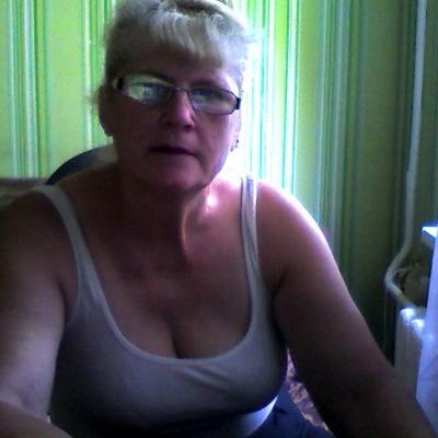 Monika Shevtcova-Milevskaja, 16 апреля 1959, Гродно, id218226159