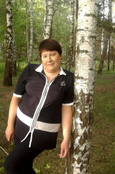 Оксана Чайковская, 20 августа , Киев, id178821231