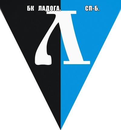 Сергей Павлов, 24 августа , Санкт-Петербург, id186797895