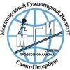 НОУ ВПО Международный Гуманитарный Институт