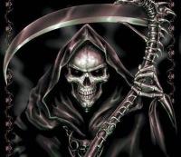 Grim Reaper, 26 декабря 1997, Минск, id174444093
